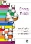 Georg Misch 'Metafizyka, język, wydarzenie'
