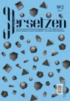 OderÜbersetzen - nr 2 (2011)